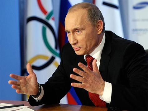 http://pda.fedpress.ru/sites/fedpress/files/berilo/news/putin_0.jpg
